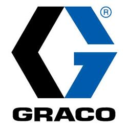 Best Graco Paint Sprayer Reviews