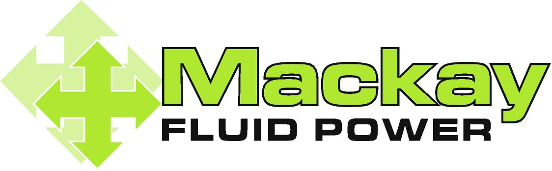 Mackay Fluid Power
