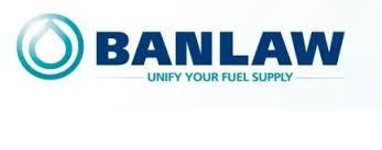 Banlaw