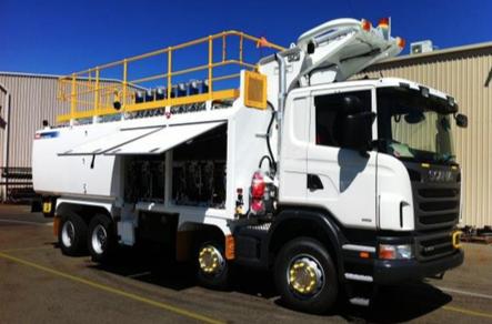 service-truck-maintenance2